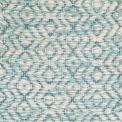 Round-Diamond-Twill-main-light-blue-mix-8200-1002-1008-inside-blue-mix-CH3424-CH4400-on-the-natural-yarn