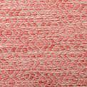 , main pink mix 3001,