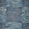 Single-Weave-Chequered-1-sq-blue-mix-062-8015-8008-CH3424-1023-2-sq-light-blue-mix-062-262-8015-8008-on-the-natural-yarn