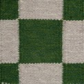 Single Weave Chequered