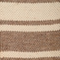 Single Weave Striped