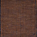 Single-Weave-Tuskaft-Striped-1-row-blue-mix-5027-8053-CH7878-2-row-brown-mix-6002-6008-on-the-natural-yarn