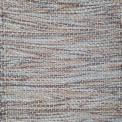 Single Weave