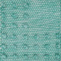 Single-Weave-with-Pearls-8235-8200-on-the-natural-yarn