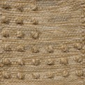 Single-Weave-with-Pearls-beige-mix-4012-6003-6004-07-with-effects-in-gold-brocade-on-the-natural-yarn