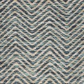 Tweeds-1-row-blue-mix-504-CH3424-CH4400-2-row-beige-mix-1023-CH1207-1008-on-the-natural-yarn