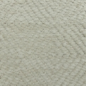 Big Diamond Twill, grey mix 2200, 2200 light; yarn - natural