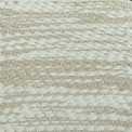 Herringbone, grey mix 2200, 2209 on the natural yarn
