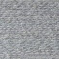 CH6575