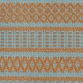 Country Rug