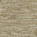 Herringbone with Hemp