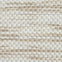 Double Weave Cequered