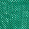 Cotton: Diamod Twill in different sizes