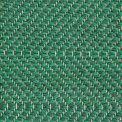 Cotton: Double Herringbone