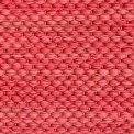 Cotton: Double Weave