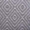 Cotton: Dual Diamond Twill