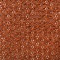 Wool: Rosepath