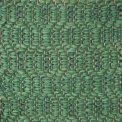 Wool: Soft Dual Diamomd Twill