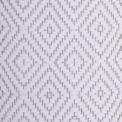 Diamond-Twill-white-100-natural-yarn