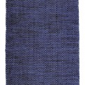 Vertical Herringbone