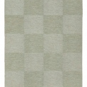 Single Weave Chequered (rollakan)