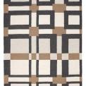 CATENA created by Ami Katz (asymmetric scheme)