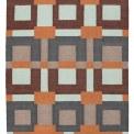 CATENA in Single Weave by Ami Katz