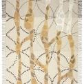 FRAMMENTO - beige created by Amy Katz