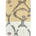 RUG MINERVA, Vertical Herringbone (75sm)