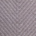 Wool Collection, Vertical Herringbone