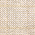Archipelago Collection, Draell and Single Weave
