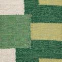 CATENA Green