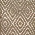 Dual-Diamomd-Twill-main-green-476-inside-white-104-on-the-natural-yarn