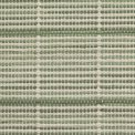 Single Weave Square and Draell