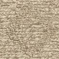 Braids-Boucle-diamond-and-Field-in-beige-mix-02-03-07-on-the-natural-yarn