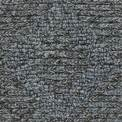 Braids-Boucle-diamond-and-Field-in-grey-mix-04-08-17-on-the-natural-yarn