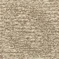 Braids-Boucle-oval-and-Field-in-beige-mix-02-03-07-on-the-natural-yarn