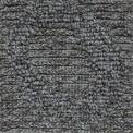 Braids-Boucle-oval-and-Field-in-grey-mix-04-08-17-on-the-natural-yarn