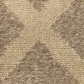 Braids-with-Boucle-Diamond-Braids-in-beige-mix-02-03-07-11-Boucle-in-cream-mix-03-07-on-the-natural-yarn-2
