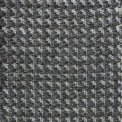 Dog-Tooth-main-dark-grey-05-inside-grey-04-on-the-natural-yarn