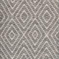 Dual-Diamond-Twill-main-grey-04-inside-white-06-on-the-natural-yarn