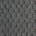 Honeycombs-deep-grey-08-on-natural-yarn