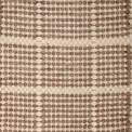 Single-Weave-with-Draell-1-row-brown-02-2-row-cream-07-on-the-natural-yarn