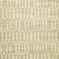 Soft-Dual-Diamond-Twill-beige-mix-15-07-03-06-on-the-natural-yarn-2