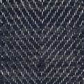 Vertical-Herringbone-dark-blue-0047-double-sided-on-the-natural-yarn