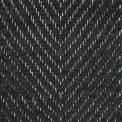Vertical-herringbone-dark-grey-0002-on-the-natural-yarn