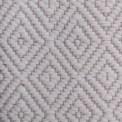 Diamond Twill, white 0430