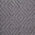 Diamond Twill, greyish beige 0431