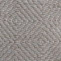 Big Diamond Twill, greyish green 0434