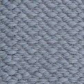 Zigzag, light blue 0435